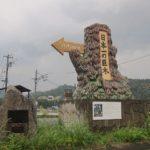 日本一の巨木