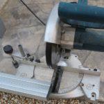 DIYで金属を切断する工具