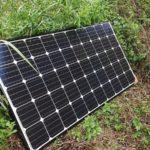 ソーラーパネルで太陽光発電DIY!【その1:構想】